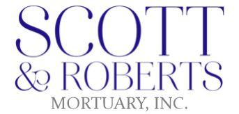 Scott & Roberts Mortuary, Inc. - 229-242-6633 - Valdosta Georgia Funeral Homes - Scott & Roberts Funeral Home |